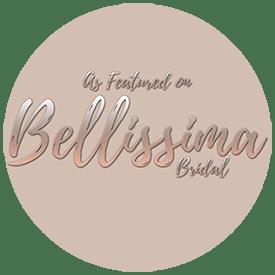 bellissima-bridal-logo-275x275