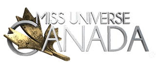 missuniverse-logo-320x140