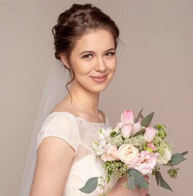 portfolio-bridal3-1080x1326