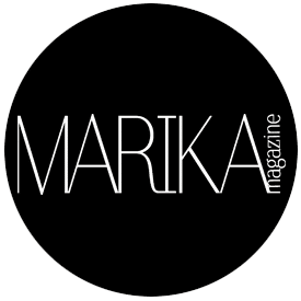 marika-magazine-logo-275x275