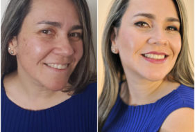35-Before-and-After-Makeup-by-Design