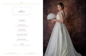 Bellissima-Bridal-Issue-47-23-1669x1080