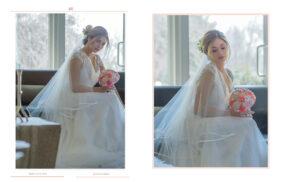 Bellissima-Bridal-Issue-47-24-1669x1080