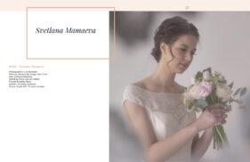 Bellissima-Bridal-Issue-53_-13-1669x1080