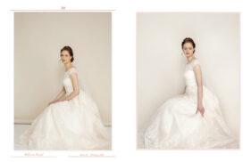 Bellissima-Bridal-Issue-53_-16-1669x1080