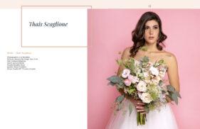 Bellissima-Bridal-Issue-53_-26-1669x1080