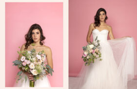 Bellissima-Bridal-Issue-53_-27-1669x1080