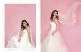 Bellissima-Bridal-Issue-53_-28 -1669x1080