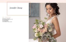 Bellissima-Bridal-Issue-54_13 - 1669x1080