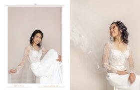 Bellissima-Bridal-Issue-54_15 - 1669x1080