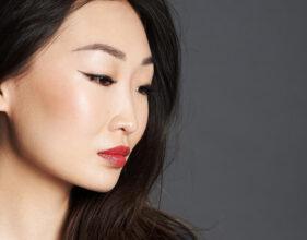 Editorial-Makeup---1080-x-762
