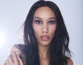 Editorial-Makeup--1080-x-860