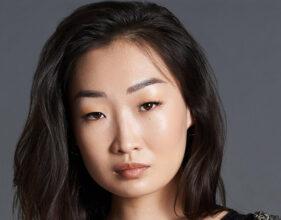 Editorial-Makeup-1080-x1016
