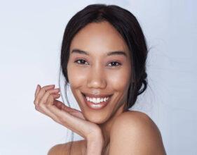 Editorial-Makeup--1080x732