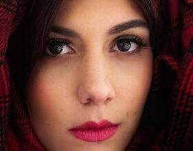 Editorial-Makeup---Outdoor-Photoshoot---903x1080