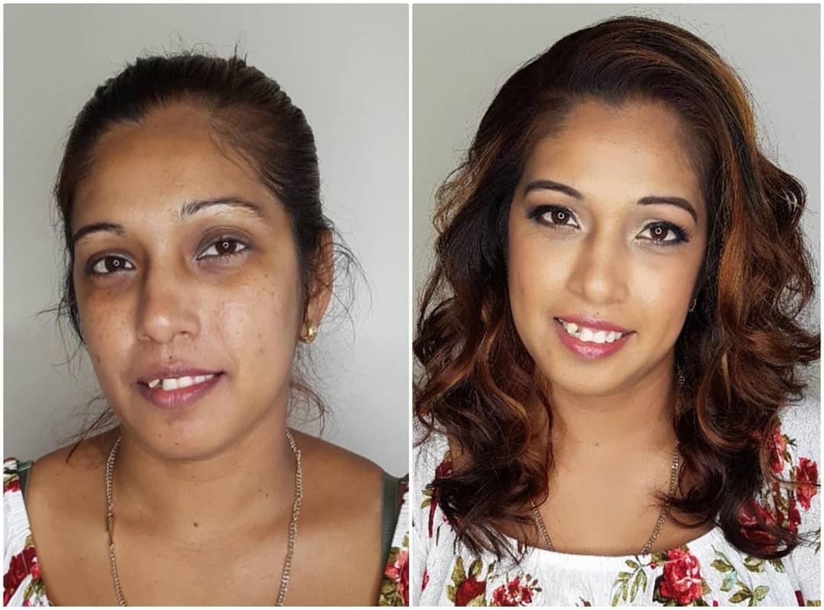 Hair and Makeup 1200 x 888
