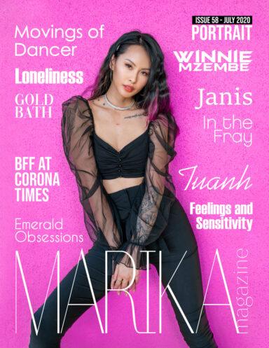 MARIKA-MAGAZINE-ISSUE-Cover.jpg