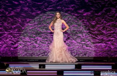 Miss Univers Canada 1 -Makeup_by_Design