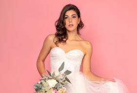 bridal-portfolio-3-1080x732