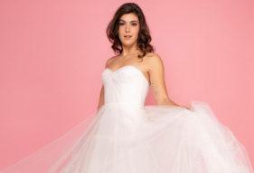bridal-portfolio-4