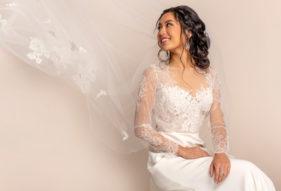 bridal-portfolio-7-1080x732
