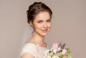 bridal-portfolio-8-1080x732