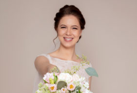bridal-portfolio-9-1080x732