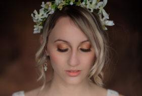 wedding makeup and hair artist near me_ makeup by design_ Sara Ortiz