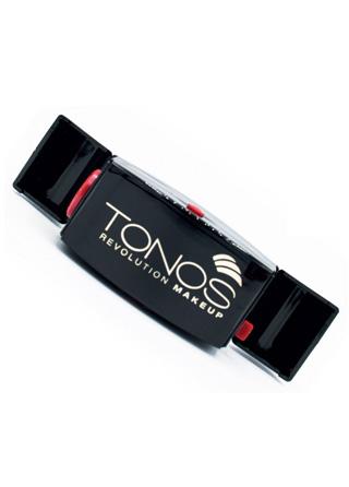 Tonos Cosmetics | Tools | Pencil Sharpener | vegan and cruelty free makeup