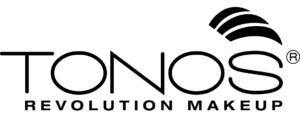Tonos Cosmetics - vegan and cruelty free makeup - Makeup by Design - Sara Ortiz